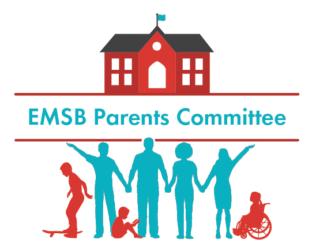 EMSB Parents